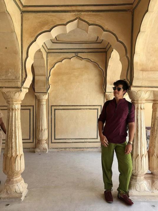 india_jaipur_amber_fort_palace_palacio_nao_e_caro_viajar_interior