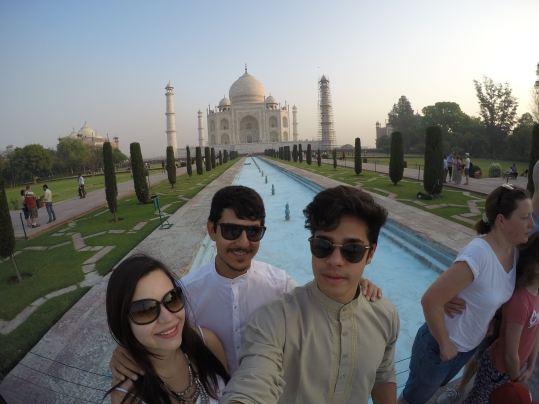 nao-e-caro-viajar-india-7
