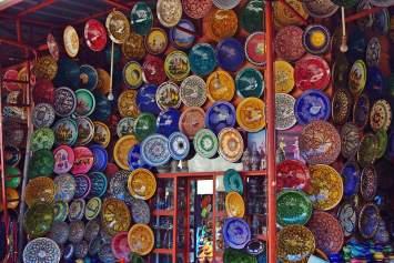 nao-e-caro-viajar-marrocos-casablanca-7 (1)