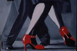 Tango, sempre tango!