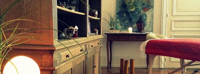 salon-massage-mulhouse