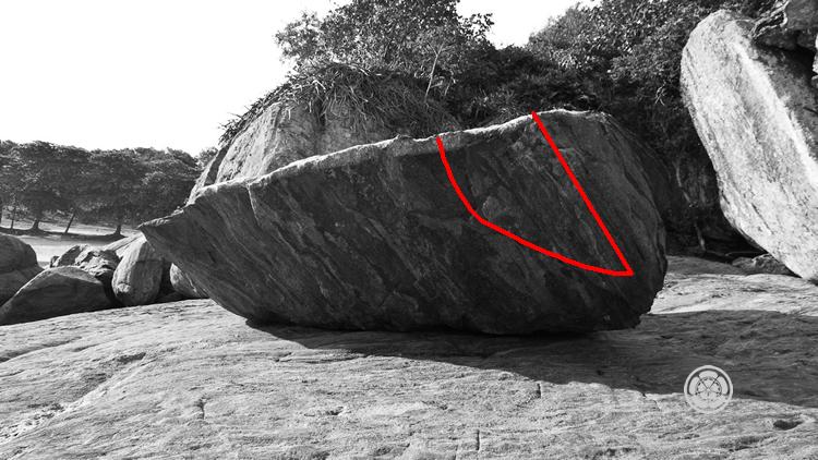 meaipe-30-1