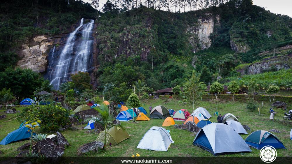 Camping Furlan