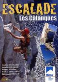 guidebook (1)