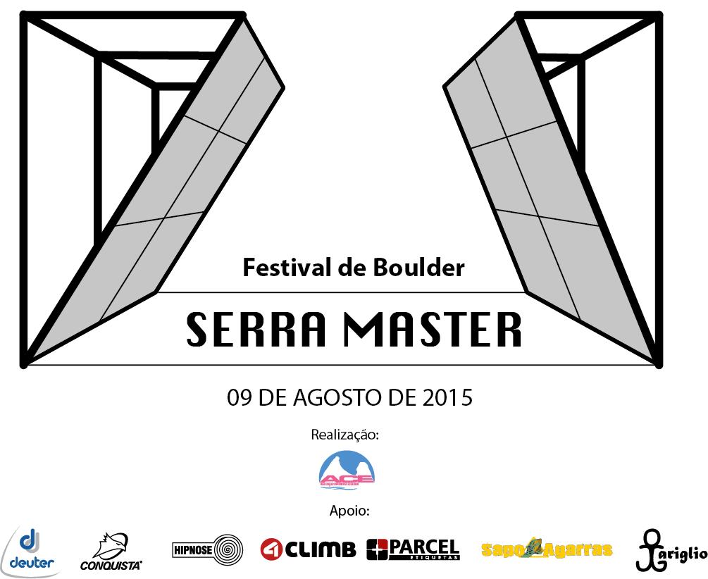 Serra_Master