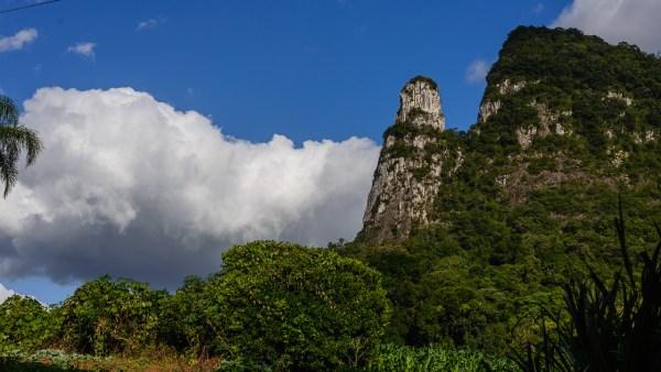 Pico da Canastra, o retorno