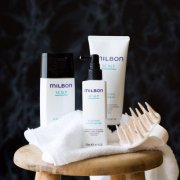 scalp care