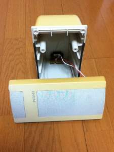 speaker (10)