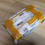 コスパ最高の中華タブレットを買ってみた – teclast M40 –
