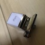 PSPのGPSレシーバーが安かったので買って試してみた