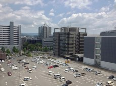kyoto-research-park.jpg