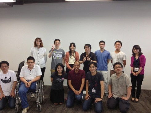 wordpress-meetup-kyoto.jpg