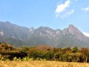 Mt. Mocchomu