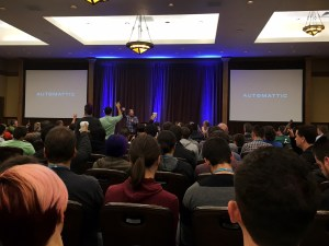 Kokopelli room