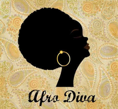 Afro-Diva