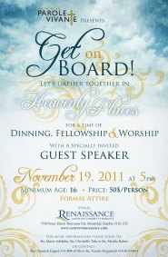 Get_on_Board_Poster-01