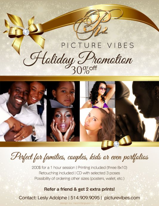 PictureVibz_HolidayPromo