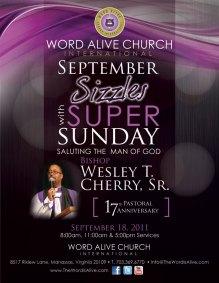 WA-Pastor-Anniversary