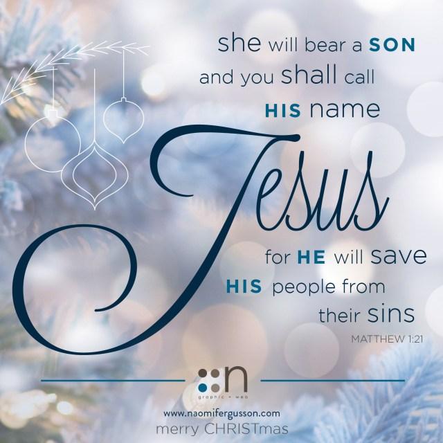 2015 Happy Holidays Christmas-01