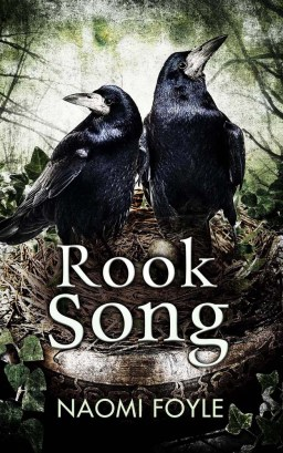 Rook Song: Book Two of The Gaia Chronicles