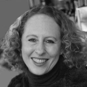NKCC Founder Naomi Korn