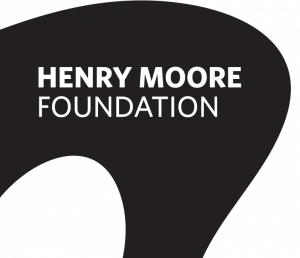 Henry Moore Foundation