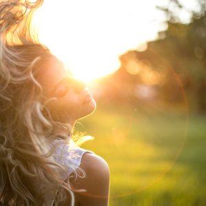内面から溢れる美しさを手に入れよう!明日からできる内面磨きの方法8選