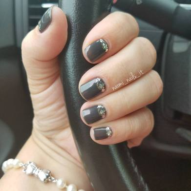 gelmoment, naomi nails it, nail art, gel polish, evening storm, gelmoment evening storm, gelmoment