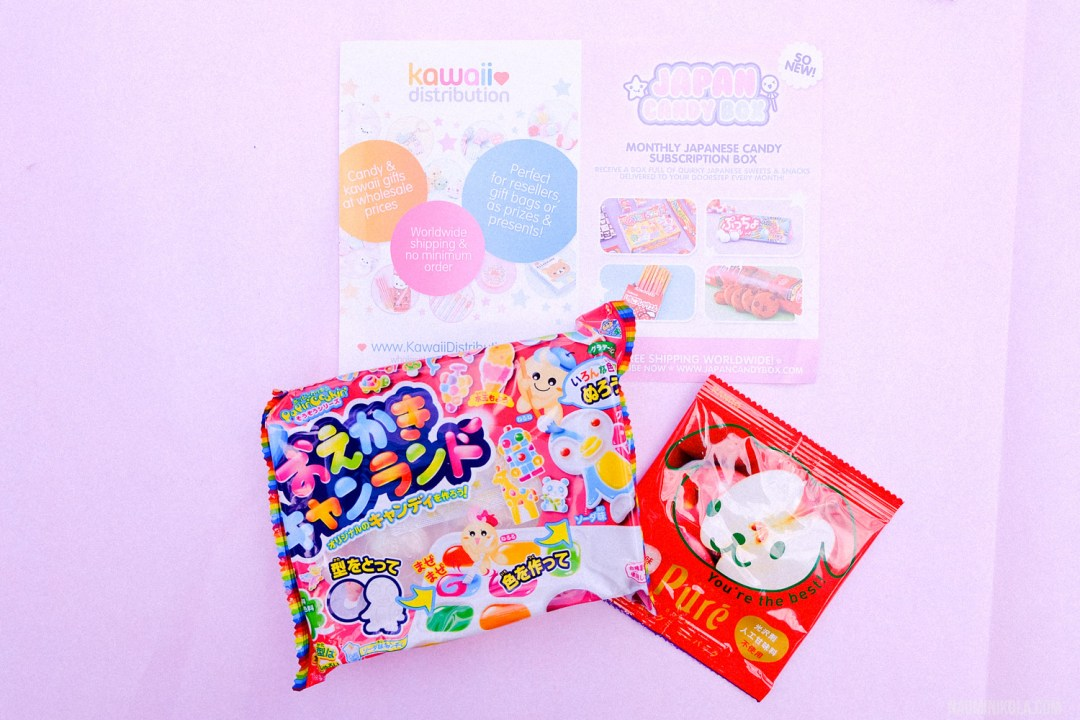 japan-candy-box-november-naominikola-5