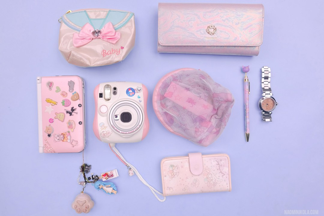 whats-in-my-bag-3