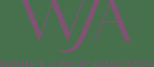 WJA Women's Jewelry Association 2016 Spectrum Awards GemDiva