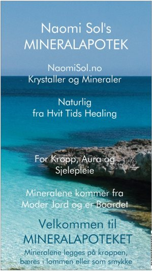 MineralApotek