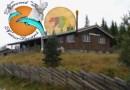 Fornyelse i sjel og menneske – 28-30.06 – Skogn Grønningen