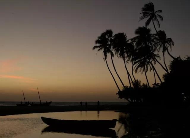 O que fazer e como chegar em Jericoacoara? – A terra do sol poente e dos bons ventos – by Tatiana Arrais