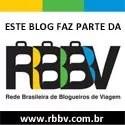 Feliz Primeiro Aniversário #RBBV – #RBBV1ano
