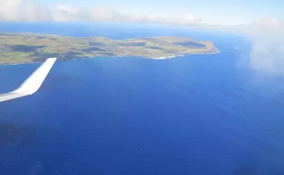 Ilha de Páscoa (Rapa Nui) – dicas práticas e úteis para ler antes de ir