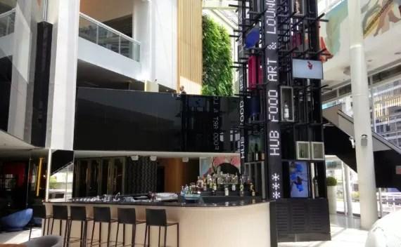 A Black Friday já começou para clientes da Accor Hotels!
