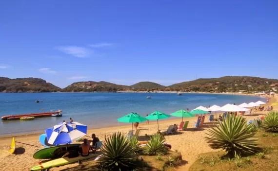 Verão 2015 – Já adquiriu o seu kit praia?