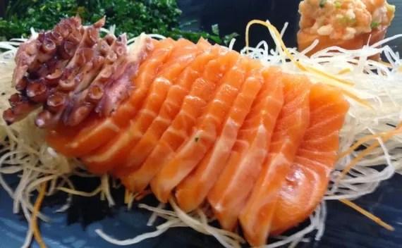 Mori Sushi – dica de restaurante japonês em São Paulo