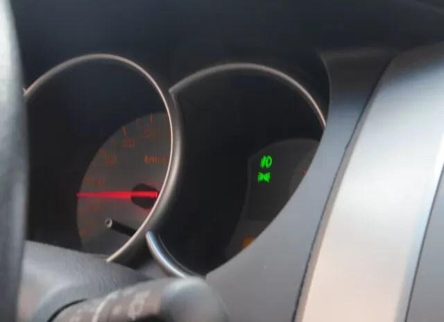 Viagem de carro pelo Uruguai – dicas básicas para dirigir no país