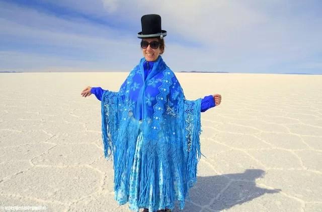 Salar do Uyuni – roteiro de 4 dias partindo do Atacama