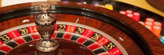 Rivera Casino & Resort – jogatina, gastronomia e hospedagem em um único lugar na fronteira com o Uruguai