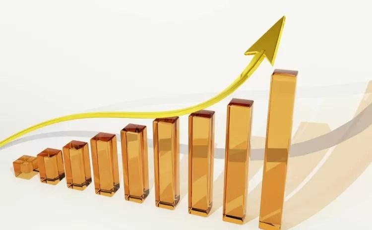 COE – Certificado de Operações Estruturadas: vale investir?