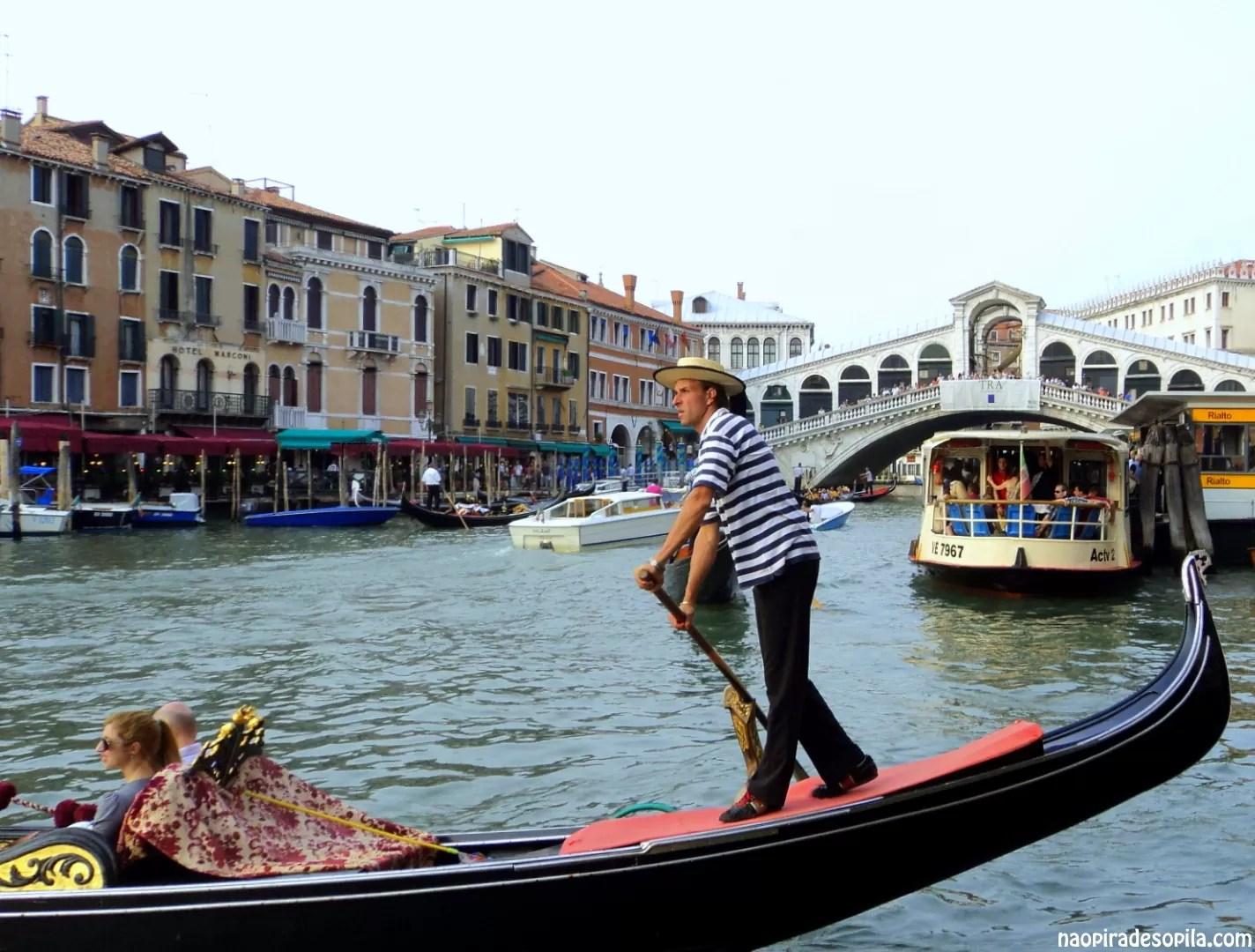 Gondola_Veneza (12)