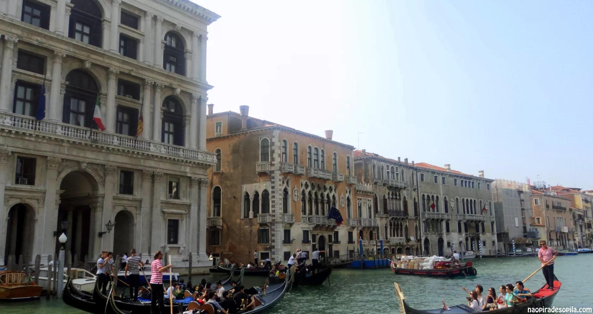 Gondola_Veneza (15)