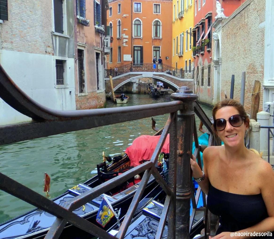 Gondola_Veneza (6)