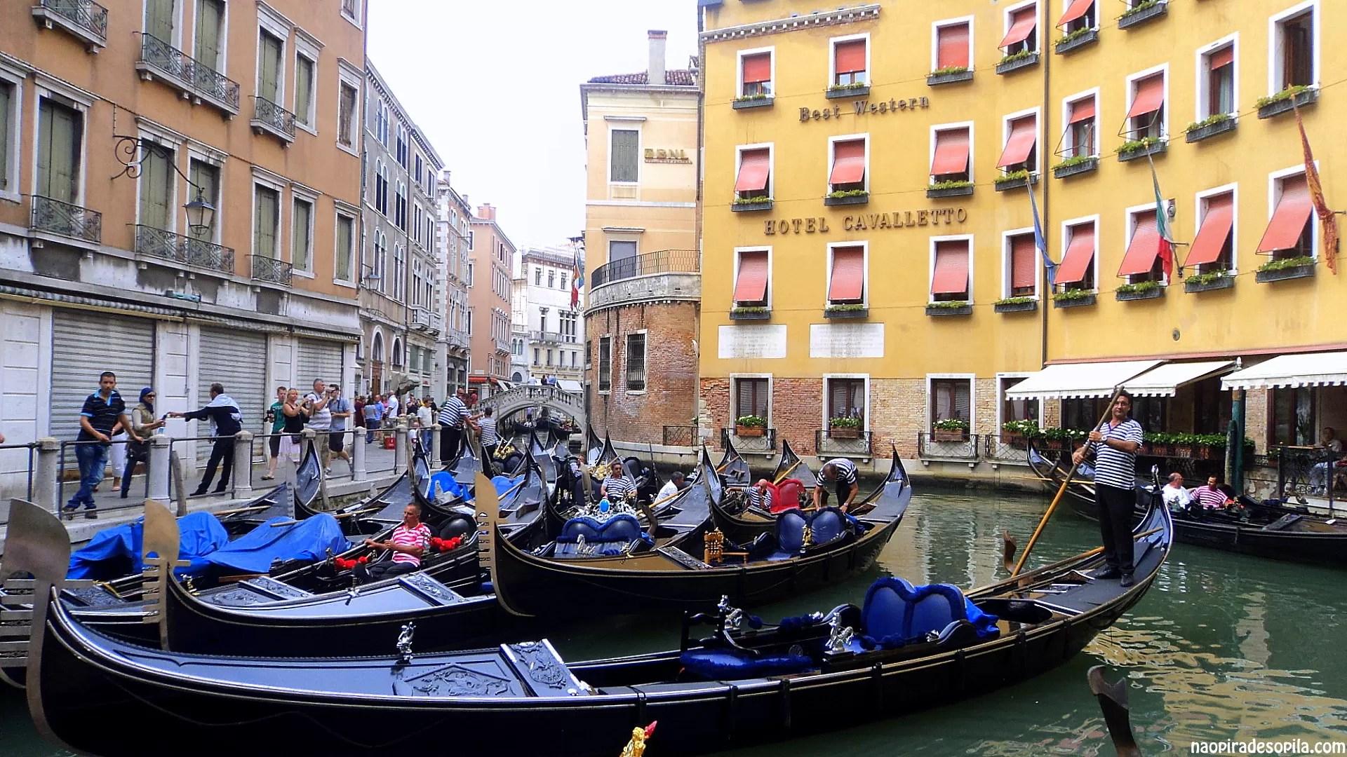Gondola_Veneza (8)