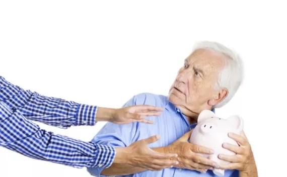 Previdência privada – vale a pena ter?
