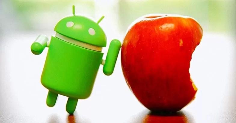 imagem via optclean.com.br