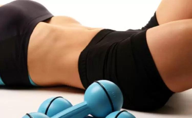 Como melhorar o treino em cada fase do ciclo menstrual?